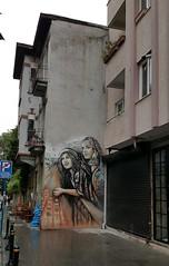 20151022_172207-1 (efsa kuraner) Tags: kadky istanbul streetart istanbulstreetart graffitiart wallart urbanart mural