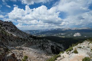 2015-Jul-05-Yosemite-297.jpg