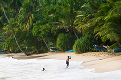 SriLanka-2016-6310 (Mariss Balodis) Tags: srilanka tropics travel vacation teaplantation tea paradise adventure summer ocean culture surfing surfer water explore srilankan beach sand sunset sunrise mountains landscape town city local wallpaper nature mirissa aurgambay ella exotic wave surfspot sport set