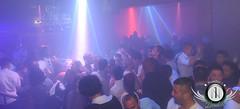 N1L12-8-16_SK_127 (shkelzenkernaja) Tags: nightclubphotographer club night nightlife nikon fun crazynight people clubphotography photographylondon london bridge number1london bestparty party purlplenight pinknight bluenight art photography partyanimation peoplenight groupshot ukclub clublondon barlondon londonnight funlondon until6am crazyanimalparty camera colourful motioncolour vibrantcolours vibrant happycolour colour