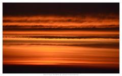 AIGOUAL (Photographe-Nature) Tags: gard aigoual france nature ciel rouge nuage nikon