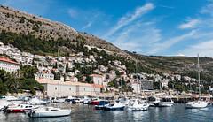 Dubrovnik (CdL Creative) Tags: 70d canon cdlcreative croatia dubrovnik eos geo:lat=426410 geo:lon=181117 geotagged dubrovakoneretvanskaupanij dubrovakoneretvanskaupanija hr