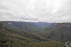 From, Evans Look out, Start of the walk (pradeep2471989) Tags: bushwalking grandcanyonwalk blackheath australia naturelandscape naturewalk hikingtrail landscapephotography