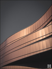 Diagana Color-01 (nobru2607) Tags: olympus omd em1 1240mm duchere diagana architecture architectural graphisme graphics contemporain contemporary