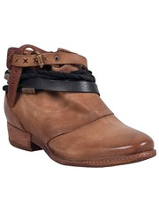 """AS98 Begonia boot tan sahara • <a style=""""font-size:0.8em;"""" href=""""http://www.flickr.com/photos/65413117@N03/29207898922/"""" target=""""_blank"""">View on Flickr</a>"""