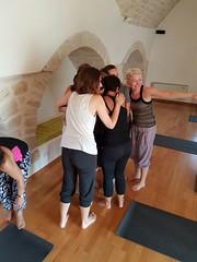 IMG_2317.JPG (The Kitten's Toe) Tags: yoga italy puglia holiday