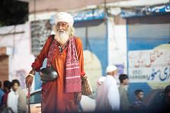 DSC_0151 (neatproductions) Tags: celebrations sufi mystic kasur pakistan candid love colourblast streetlove streetphotography drumroll thatmoment sufilove spiritual bullehshah streets