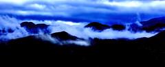 clouds (Raikyn) Tags: hawkesbay nz newzealand mountains clouds
