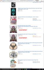 amazon-counterfeit-pillows-copyright-infringement (artistsagainstamazon) Tags: amazon counterfeitproducts counterfeits knockoffs copyrightinfringement jeffbezos chinesesellers intellectualproperty amazoncom counterfeitgoods counterfeit amazonpillows amazoniphonecases amazonshowercurtains amazonelectronics starvingartists amazontshirts amazonsucks
