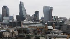 London (_tess_) Tags: tess london skyline