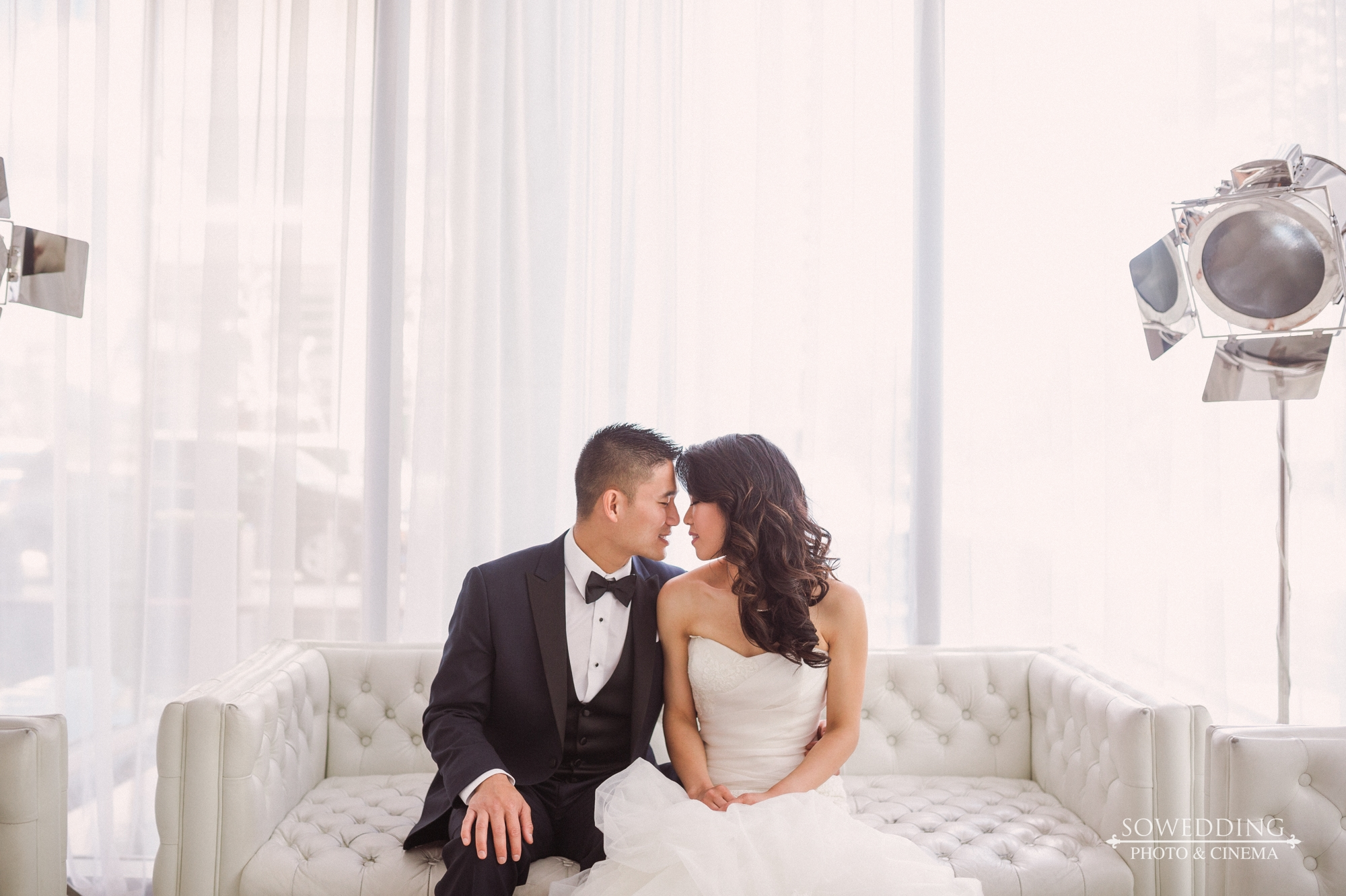 Tiffany&Byron-wedding-HL-SD-0086