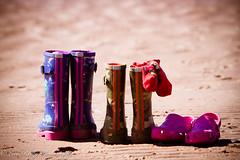 Applecross-14 (broadswordcallingdannyboy) Tags: applecross highlands scotland scottishhighlands beach sea summer sun fun family eos7d canon scottishlandscape water
