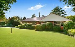 3 Binnowee Avenue, St Ives NSW