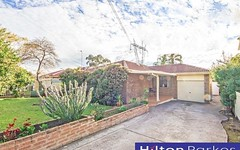 Address available on request, Bidwill NSW