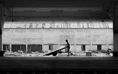 On the way to toil (Aranya Ehsan) Tags: toil work people life lifestyle dailylife street struggle strength sillhoutte black blackandwhite monochrome minimalism frame transport bangladesh dhaka canon wheel white