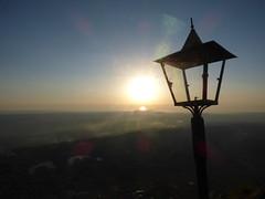 P1050462 (Terezaestkov) Tags: albania albnie kruj sun