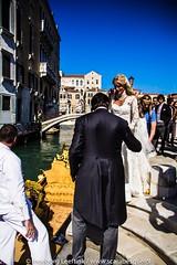 Venetie 2016 bewerkt 960px (56 van 183) (Borgje22) Tags: venetie venice venezia