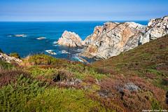 Cabo Peas (cvielba) Tags: acantilados asturias cabopeas mar