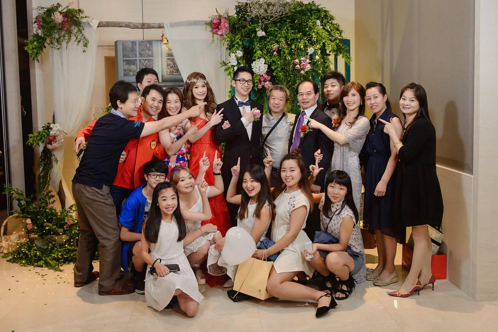 台北婚攝, 守恆婚攝, 婚禮攝影, 婚攝, 婚攝推薦, 萬豪, 萬豪酒店, 萬豪酒店婚宴, 萬豪酒店婚攝, 萬豪婚攝-143