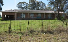 555 Fifteenth Ave, Austral NSW