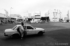 Moroccan Taxi (Photographing_The_World) Tags: morocco marokk travel travelphotography arabic africa muslimcountry culture wanderlust explore people northafrica moroccan moroccanculture moroccancolors moroccancolours moroccanpeople africanpeople discovermorocco exploremorocco marrakesh marrakech fes fez agadir asilah essaouira merzouga sahara maroc chefchaouen colors travelphotos arabicculture arabicpeople travelblog muslimpeople muslimculture diversity multicultural locals locallife moroccanlifestyle moroccanlife taxi moroccantaxi casablanca