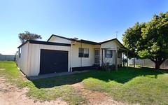 29 Pitman Avenue, Buronga NSW