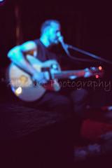DSC_0304 (Alziebot Photography) Tags: billyliar timloud steveignorant manchestermusic concerts gigs