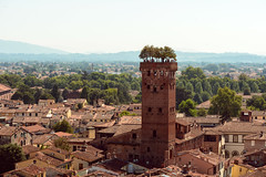 ! (lxpro) Tags: architecture events italy lucca places season time toscana summer vacation       it