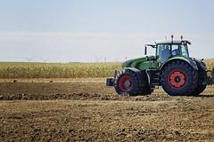 InnovAgri_2016_172 (TrelleborgAgri) Tags: trelleborg innovagri fendt tractor masseyferguson jcb
