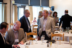 events_092016_DCB_Smart_Cities_Conference-163 (Daniels at University of Denver) Tags: joyburnscenter reimantheater voe akphotocom candidphotos conference danielscollegeofbusiness denvereventphotographer eventphotography executiveeducation fall2016 indoors inside keynote lecture oncampus panasonic september smartcities tuscanballroom