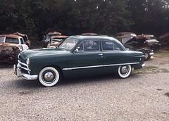 1949 Ford (blue65pv544) Tags: 1949 1950 1951 ford shoebox flathead