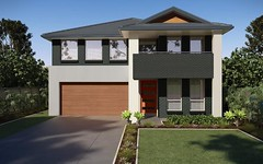 Lot 3328 Jardine Way, Jordan Springs NSW