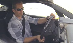 Could Paul Walker's Character Make a Comeback in Fast & Furious? (wupplescars) Tags: ampamp character comeback could fast furious paul walkers
