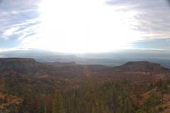 19213-sunrise point (oliver.dodd) Tags: utah bryce brycecanyon nationalpark