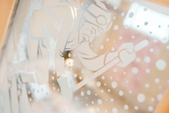 Kristiania_08_16_LQ-9 (alias Tomnorton) Tags: kristiania thehotelkristiania valgardena selvavalgardena grden dolomiti dolomites dolomiten unescoworldheritage ski sciare wandern walking hiking climbing holiday hotel kristianiahotel kristianiavalgardena