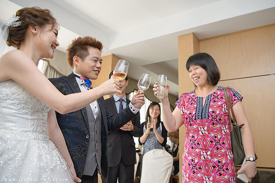 婚攝 翰品酒店 婚禮紀錄 婚禮攝影 推薦婚攝  JSTUDIO_0133
