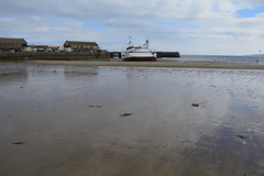 Scarborough (179) (rs1979) Tags: scarborough northyorkshire yorkshire eastcoast southbay southbeach