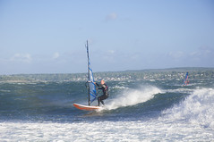 20160929-DSC_0257.jpg (selvestad) Tags: larkollen windsurf