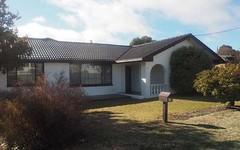 45 Park Street, Uralla NSW