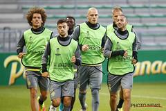 10606254-063 (rscanderlecht) Tags: rsca anderlecht rscanderlecht football europaleague sport voetbal foot soccer lesverts saintetienne asse mauves france