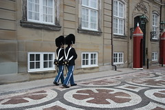 (r e z a se z e z a) Tags: copenhagen kobenhavn baba grandmother hipster living scandinavian scandinavia life love architecture clothes interior design food flickr photooftheday photooftheweek followforfollow