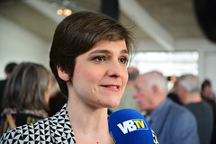 DSC_5862 (3) (Vlaams.Belang) Tags: vlaams belang barbara pas politiek partij parlement