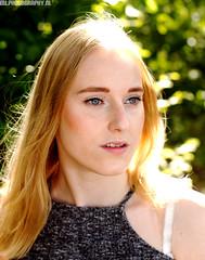 Cyrielle (Chobinho) Tags: amstelveen amsterdam amsterdamse bos nederland netherlands blond blonde hot sexy cute beatifull mooi schattig blondine hips heupen outfit pretty model photoshoot fotoshoot strobist