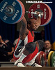 Chaplin USA 85kg (Rob Macklem) Tags: usa olympic weightlifting chaplin 85kg