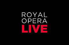 Royal Opera LIVE streaming day announced