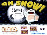 噢,雪球!(Oh Snow!)