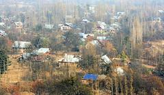 Kashmir in Autumn (Monsoon Lover) Tags: autumn kashmir gulmarg autumninkashmirindialifevillagevillageofkashmirloveloveforlifeflickrsudipguharay lifeisafineart youcanneverhaveenoughofkashmir
