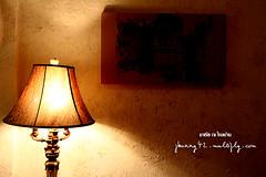 Palio Inn review by มาเรีย ณ ไกลบ้าน_019