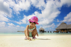 The little tourist (m o d e) Tags: yahoo:yourpictures=yourbestphotoof2012