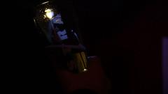 Different_Trains_Release_ Party_85 (Tim Kossow) Tags: party david records macro canon is december label release paderborn whales 28 sputnik makro vivitar adda exploding differenttrains 70210mm schade 1755mm c300 krützkamp